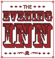 The Evening Inn